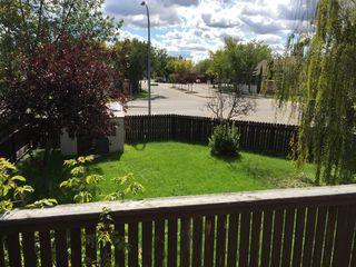 Photo 28: 18737 70 Avenue NW: Edmonton House for sale : MLS®# E4036498