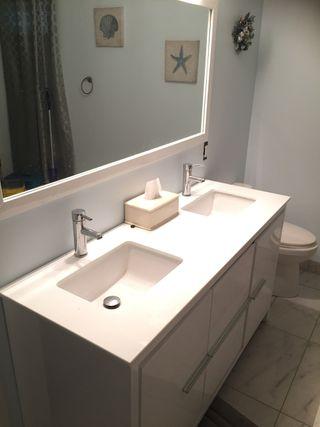 Photo 16: 18737 70 Avenue NW: Edmonton House for sale : MLS®# E4036498