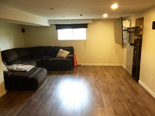 Photo 20: 18737 70 Avenue NW: Edmonton House for sale : MLS®# E4036498