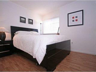 Photo 7: 203 2239 W 1ST AVENUE in Vancouver: Kitsilano Condo for sale (Vancouver West)  : MLS®# R2123402