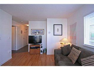Photo 4: 203 2239 W 1ST AVENUE in Vancouver: Kitsilano Condo for sale (Vancouver West)  : MLS®# R2123402