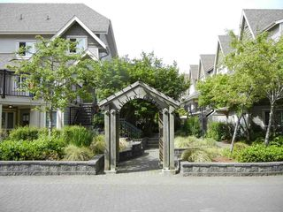 Photo 9: 92 9339 ALBERTA ROAD in Richmond: McLennan North Condo for sale : MLS®# R2077400