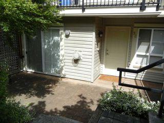 Photo 2: 92 9339 ALBERTA ROAD in Richmond: McLennan North Condo for sale : MLS®# R2077400
