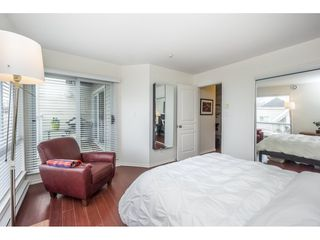 Photo 16: 403 789 W 16TH AVENUE in Vancouver: Fairview VW Condo for sale (Vancouver West)  : MLS®# R2142393