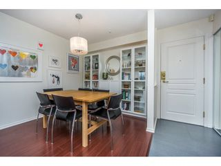 Photo 7: 403 789 W 16TH AVENUE in Vancouver: Fairview VW Condo for sale (Vancouver West)  : MLS®# R2142393