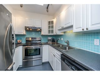 Photo 10: 403 789 W 16TH AVENUE in Vancouver: Fairview VW Condo for sale (Vancouver West)  : MLS®# R2142393