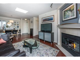 Photo 3: 403 789 W 16TH AVENUE in Vancouver: Fairview VW Condo for sale (Vancouver West)  : MLS®# R2142393
