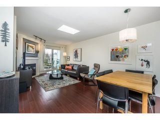 Photo 6: 403 789 W 16TH AVENUE in Vancouver: Fairview VW Condo for sale (Vancouver West)  : MLS®# R2142393