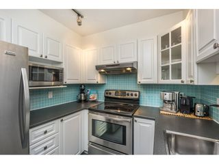 Photo 11: 403 789 W 16TH AVENUE in Vancouver: Fairview VW Condo for sale (Vancouver West)  : MLS®# R2142393