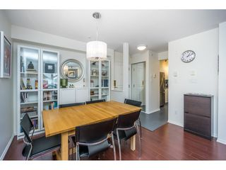 Photo 8: 403 789 W 16TH AVENUE in Vancouver: Fairview VW Condo for sale (Vancouver West)  : MLS®# R2142393