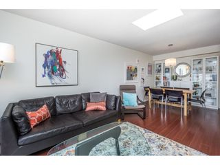 Photo 5: 403 789 W 16TH AVENUE in Vancouver: Fairview VW Condo for sale (Vancouver West)  : MLS®# R2142393