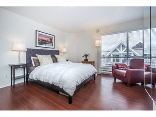 Photo 15: 403 789 W 16TH AVENUE in Vancouver: Fairview VW Condo for sale (Vancouver West)  : MLS®# R2142393