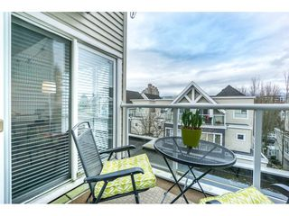Photo 18: 403 789 W 16TH AVENUE in Vancouver: Fairview VW Condo for sale (Vancouver West)  : MLS®# R2142393