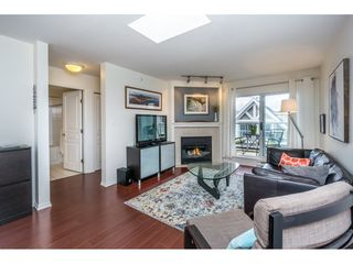 Photo 4: 403 789 W 16TH AVENUE in Vancouver: Fairview VW Condo for sale (Vancouver West)  : MLS®# R2142393