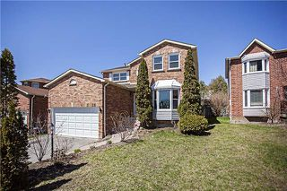 Photo 20: 10 Atkinson Crt in Ajax: Freehold for sale : MLS®# E3771116