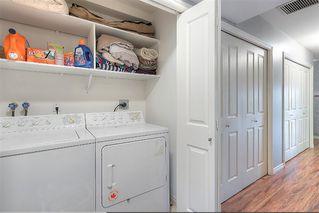Photo 16: 116 2350 Stillingfleet Road in Kelowna: Springfield/Spall House for sale (Central Okanagan)  : MLS®# 10132799