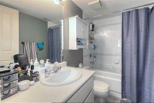Photo 12: 116 2350 Stillingfleet Road in Kelowna: Springfield/Spall House for sale (Central Okanagan)  : MLS®# 10132799