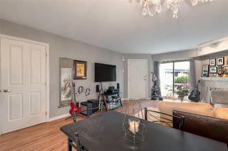 Photo 18: 116 2350 Stillingfleet Road in Kelowna: Springfield/Spall House for sale (Central Okanagan)  : MLS®# 10132799