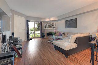Photo 3: 116 2350 Stillingfleet Road in Kelowna: Springfield/Spall House for sale (Central Okanagan)  : MLS®# 10132799