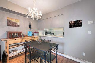 Photo 5: 116 2350 Stillingfleet Road in Kelowna: Springfield/Spall House for sale (Central Okanagan)  : MLS®# 10132799