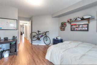 Photo 15: 116 2350 Stillingfleet Road in Kelowna: Springfield/Spall House for sale (Central Okanagan)  : MLS®# 10132799