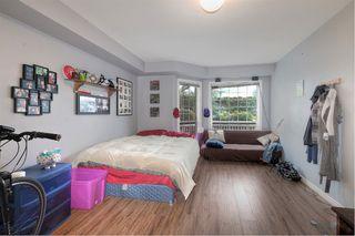 Photo 14: 116 2350 Stillingfleet Road in Kelowna: Springfield/Spall House for sale (Central Okanagan)  : MLS®# 10132799