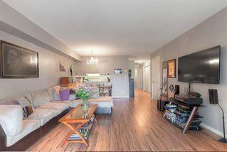 Photo 17: 116 2350 Stillingfleet Road in Kelowna: Springfield/Spall House for sale (Central Okanagan)  : MLS®# 10132799
