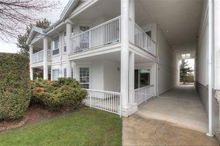 Photo 19: 116 2350 Stillingfleet Road in Kelowna: Springfield/Spall House for sale (Central Okanagan)  : MLS®# 10132799