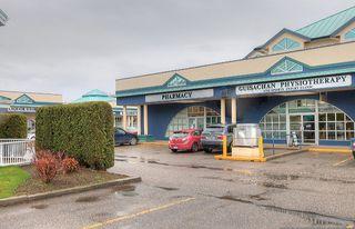 Photo 20: 116 2350 Stillingfleet Road in Kelowna: Springfield/Spall House for sale (Central Okanagan)  : MLS®# 10132799