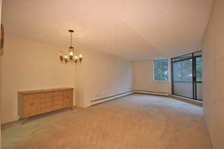 Photo 7: 506 - 1480 Foster St: White Rock Condo for sale (South Surrey White Rock)  : MLS®# R2117828
