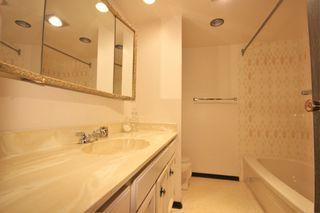Photo 12: 506 - 1480 Foster St: White Rock Condo for sale (South Surrey White Rock)  : MLS®# R2117828
