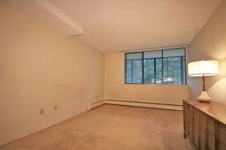 Photo 9: 506 - 1480 Foster St: White Rock Condo for sale (South Surrey White Rock)  : MLS®# R2117828
