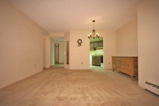 Photo 6: 506 - 1480 Foster St: White Rock Condo for sale (South Surrey White Rock)  : MLS®# R2117828