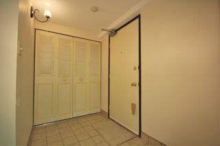 Photo 3: 506 - 1480 Foster St: White Rock Condo for sale (South Surrey White Rock)  : MLS®# R2117828