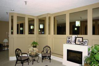Photo 2: 506 - 1480 Foster St: White Rock Condo for sale (South Surrey White Rock)  : MLS®# R2117828