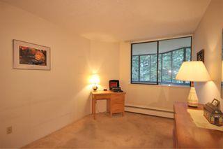 Photo 11: 506 - 1480 Foster St: White Rock Condo for sale (South Surrey White Rock)  : MLS®# R2117828