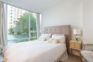 Photo 13: 1447 HOWE STREET in Vancouver: Yaletown Townhouse for sale (Vancouver West)  : MLS®# R2281638