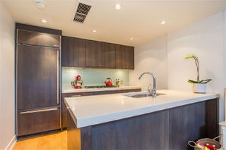 Photo 7: 1447 HOWE STREET in Vancouver: Yaletown Townhouse for sale (Vancouver West)  : MLS®# R2281638