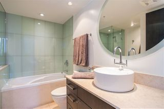 Photo 14: 1447 HOWE STREET in Vancouver: Yaletown Townhouse for sale (Vancouver West)  : MLS®# R2281638