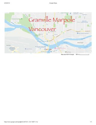 Main Photo:  in Vancouver: Marpole Multi-Family Commercial for sale (Vancouver West)