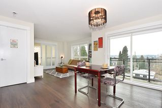 Photo 6: 305 3028 ARBUTUS STREET in Vancouver: Kitsilano Condo for sale (Vancouver West)  : MLS®# R2338306