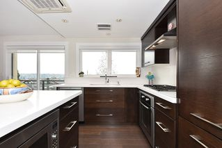 Photo 10: 305 3028 ARBUTUS STREET in Vancouver: Kitsilano Condo for sale (Vancouver West)  : MLS®# R2338306