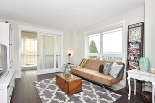 Photo 2: 305 3028 ARBUTUS STREET in Vancouver: Kitsilano Condo for sale (Vancouver West)  : MLS®# R2338306