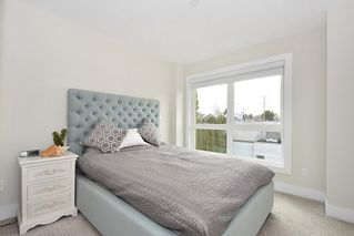Photo 12: 305 3028 ARBUTUS STREET in Vancouver: Kitsilano Condo for sale (Vancouver West)  : MLS®# R2338306