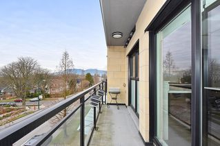 Photo 16: 305 3028 ARBUTUS STREET in Vancouver: Kitsilano Condo for sale (Vancouver West)  : MLS®# R2338306