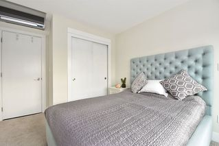 Photo 13: 305 3028 ARBUTUS STREET in Vancouver: Kitsilano Condo for sale (Vancouver West)  : MLS®# R2338306