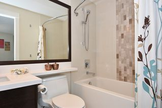 Photo 14: 305 3028 ARBUTUS STREET in Vancouver: Kitsilano Condo for sale (Vancouver West)  : MLS®# R2338306