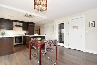Photo 8: 305 3028 ARBUTUS STREET in Vancouver: Kitsilano Condo for sale (Vancouver West)  : MLS®# R2338306