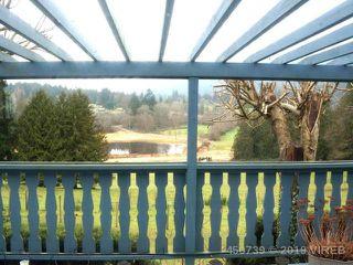 Photo 5: 7302 WESTHOLME ROAD in DUNCAN: Z3 East Duncan House for sale (Zone 3 - Duncan)  : MLS®# 450739