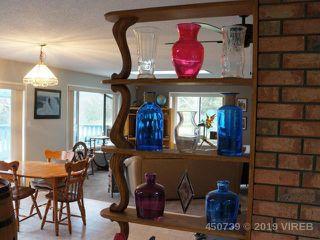 Photo 14: 7302 WESTHOLME ROAD in DUNCAN: Z3 East Duncan House for sale (Zone 3 - Duncan)  : MLS®# 450739